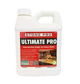 StonePro Ultimate Pro Sealer (SB) 1 Pint