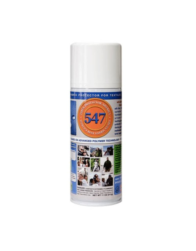 "CleanHub <p>Aerosol Solvent Based Fiber Protector <a href=""https://www.youtube.com/watch?v=LZsu9D6S_J0"" target=""_blank"" style=""color: #0088cc;"">DEMO</a>"
