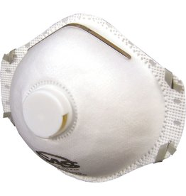 3M SAS® Dust Mask N95 (10PK)