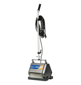 "BRUSH PRO 10"" - ENCAP MACHINE"