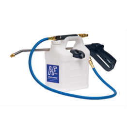 CleanHub Hydroforce Pro Sprayer - 8:1