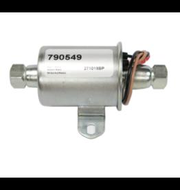 Prochem Pump, Fuel - 790549, 46-039