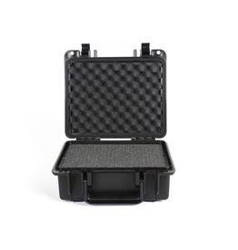 Small Case, Protective W/Foam