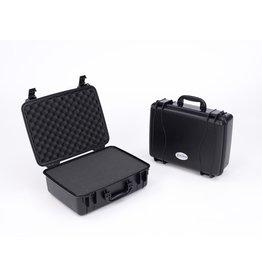 Medium Case, Protective W/Foam
