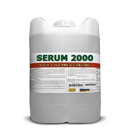 Serum Products Serum 2000 5 Gal