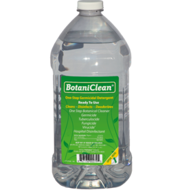Drieaz BotaniClean New! - 3L Bottle