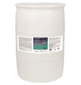 Bioesque Bioesque® Botanical Disinfectant 55 Gallon Drum