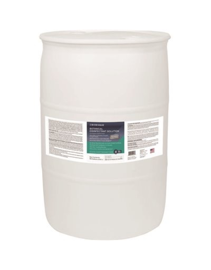 Bioesque Bioesque | Botanical Disinfectant | In Stock!