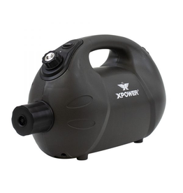 xPower Xpower ULV Cold Fogger 27oz