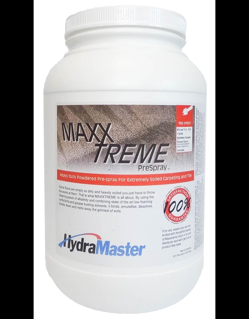 Hydramaster HD Powdered Pre-Spray | Traffic Lane Cleaner