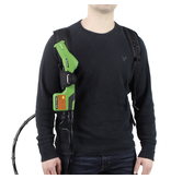 Victory Innovations Electrostatic Sprayer   Backpack   ETA August 2020