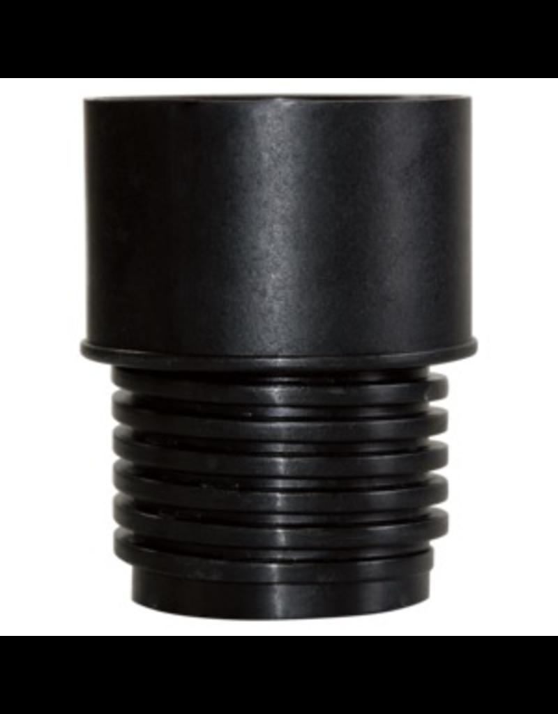 CleanHub Flash Cuff | Vacuum Hose