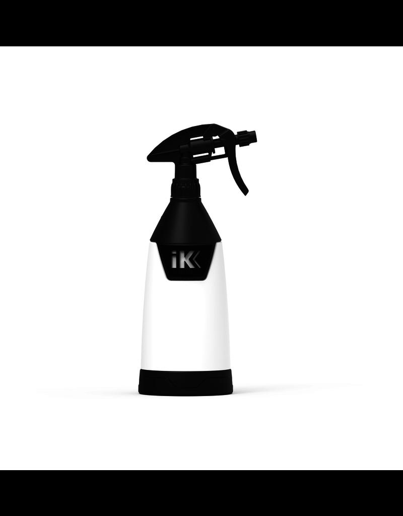 CleanHub IK Multi TR 1 * BACKORDER TILL MID OCTOBER*