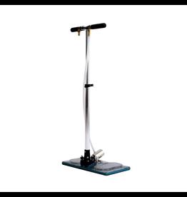 CleanHub SOS Pro Sub Surface Extraction Tool - W/ Flush Kit