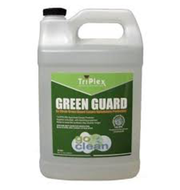 CleanHub Green Guard RTU - 1 Gallon