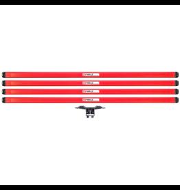 ZipWall ZipWall Dust Barrier Fastener