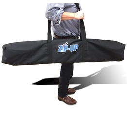 "Zip-Up® 60"" Quick Support Bag"