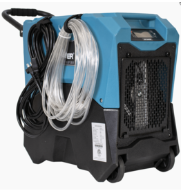 xPower XPower LGR Commercial Dehumidifier