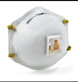 3M 3M® Dust Mask N95 (10PK)