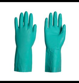 CleanHub Gloves, Chemical Resistant - Medium
