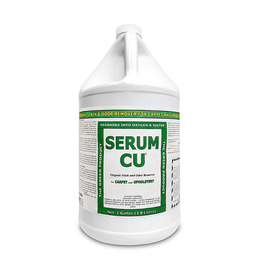 Serum Products Serum CU 1 Gallon