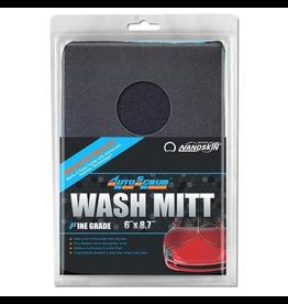 StonePro Nano Skin Wash Mitt - Fine