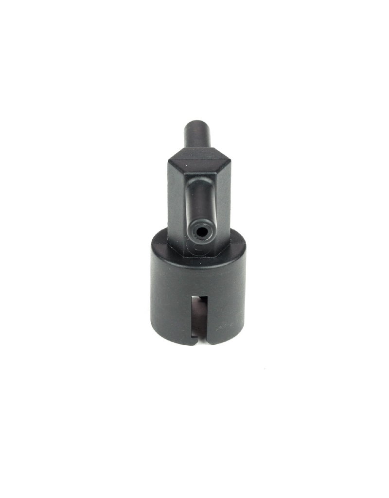 Victory Innovations Nozzle Wrench
