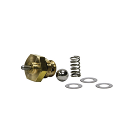 MYTEE Valve Repair Kit For Air Lite™ Upholstery Tool