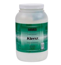 Kleenrite Klenz - 6# EA