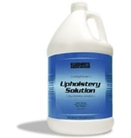 Kleenrite Upholstery (Dry) Solution, 1 Gallon