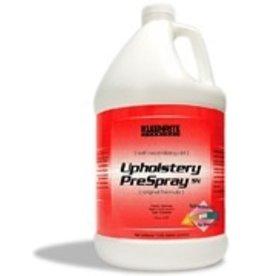 Kleenrite Upholstery PreSpray SN, 1 Gallon