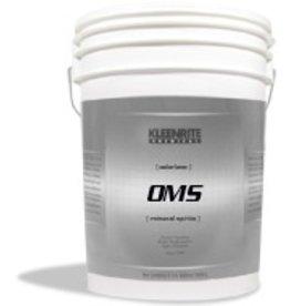 Kleenrite OMS, 5-gallon pail
