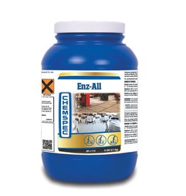 Chemspec Chemspec® Enz-All TLC, 6lbs