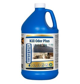 Chemspec Chemspec® Kill Odor Plus - 1 Gallon