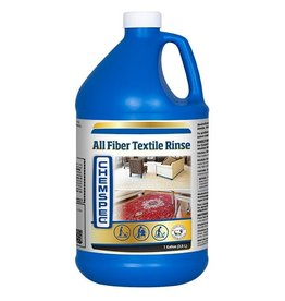 Chemspec Chemspec® All Fiber Rinse - 1 Gallon