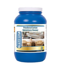 Chemspec *DISCONTINUED* Chemspec® Powdered Cotton Uph Cleaner - 6lbs