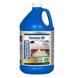 Chemspec Chemspec® Liquid Formula 90 - 1 Gallon