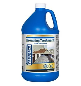 Chemspec Chemspec® Browning Treatment - 1 Gallon