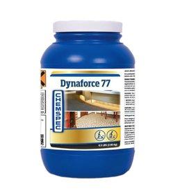 Chemspec Chemspec® DynaForce 77 - 6.5lbs