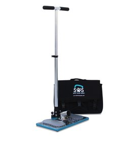 CleanHub SOS Pro Sub Surface Extraction Tool