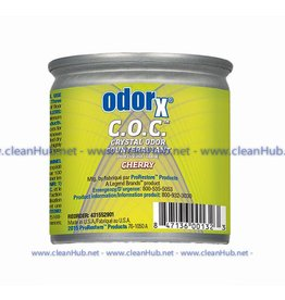 Pro Restore OdorX® C.O.C. Commercial Cherry  - 6oz Can EACH