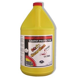 CTi-Pro's Choice Pros Choice Stain Guardian Ultra - (1 Gallon)