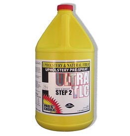 CTi-Pro's Choice Pros Choice Ultra TLC Safe & Bright Step 2 - (1 Gallon)
