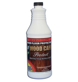 CTi-Pro's Choice Pros Choice Wood Care Protect, Quart