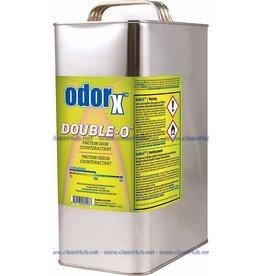 Pro Restore OdorX® Double O - 1 GALLON