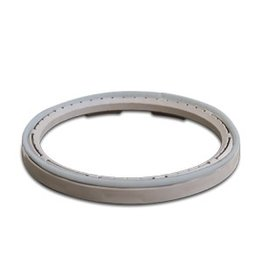 MYTEE Glide Ring For Spinner W/Brush