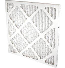 Drieaz 2nd Stage Pre-filter (30%) (DefendAir EX / Hepa 500 ) - Each