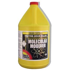 CTi-Pro's Choice Pros Choice Molecular Modifier - (1 Gallon)