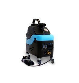 Tempo™  Spotter 2 Stage Vac, 55 PSI