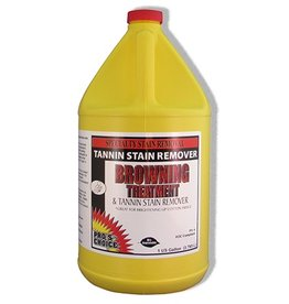CTi-Pro's Choice Pros Choice Browning Treatment (1 Gallon)